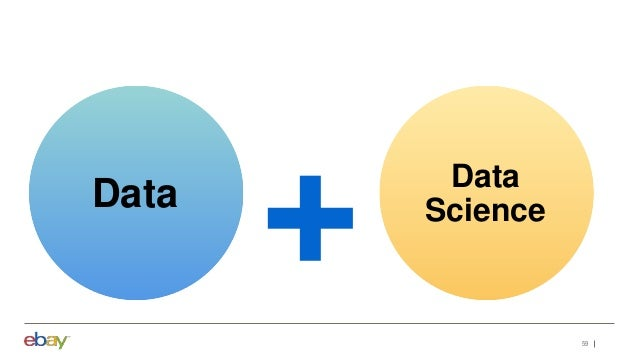 61  DATA SCIENCE Data Data Science Business ImpactData Data Science Data Science Data Science Business Impact Insights Cu...