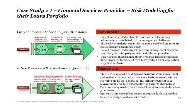 ... Clientu0027s Systems4; 14. 14 Case Study ...