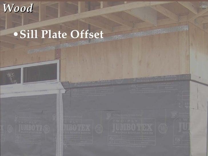 Portland Cement Plaster : Exterior portland cement plaster assemblies