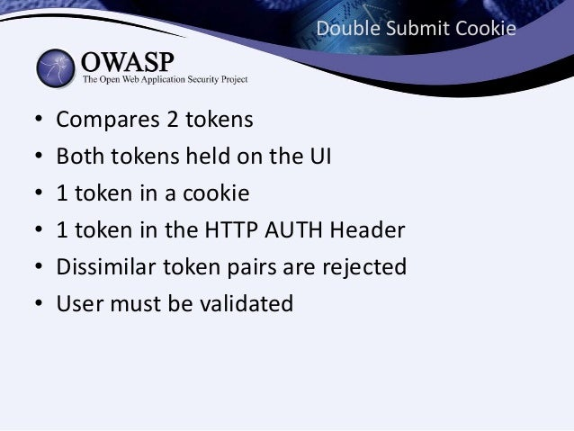 Auth token cookie vs header xml / Quantum pro coin mech keyboard