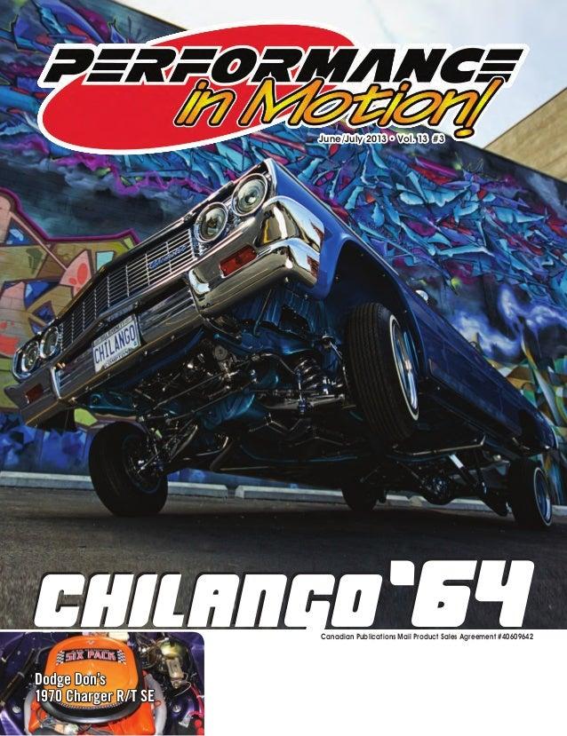 03-08 Dodge Ram Durango Charger 5.7L V8 HEMI PUSH RODS PUSHRODS SET OF 16