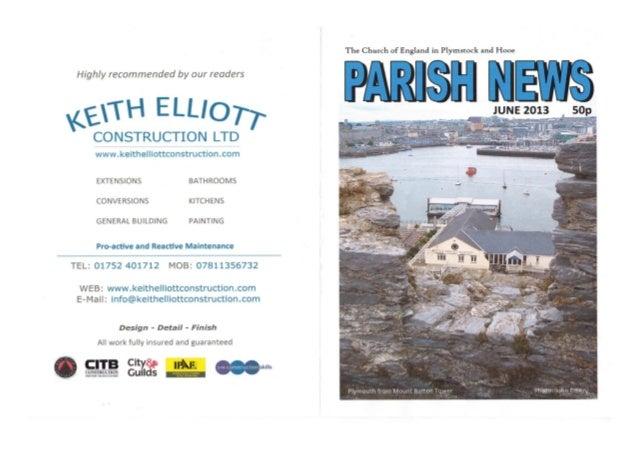 June magazine 2013 pdf format