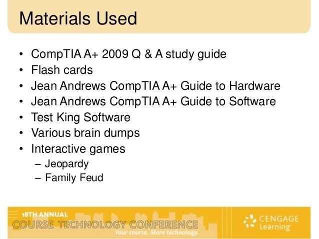 pdf Standard Handbook for