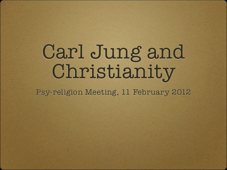 Carl Jung | Biography, Theory, & Facts | Britannica.com