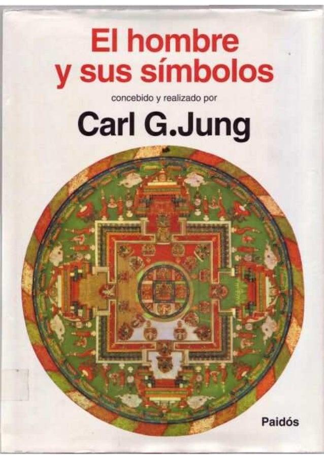 Resultado de imagen para jung el hombre y sus simbolos
