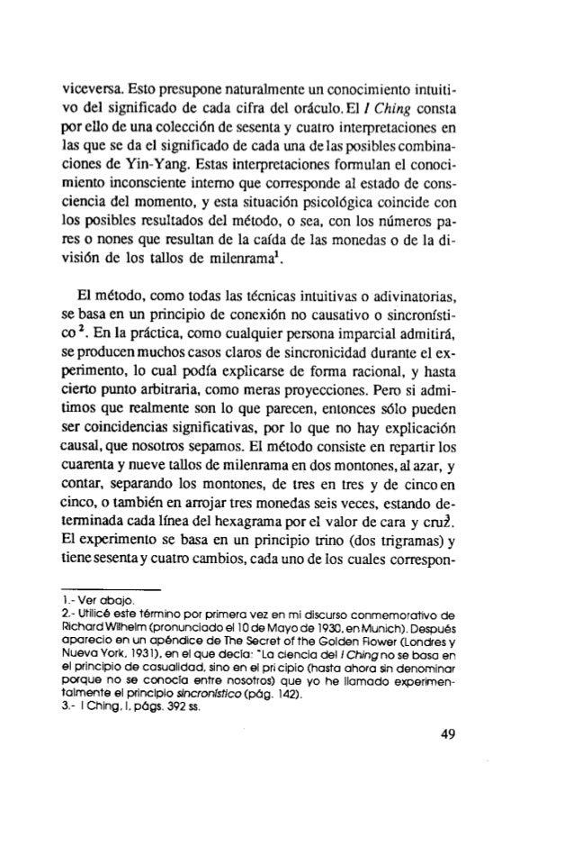 i ching prologo jung pdf