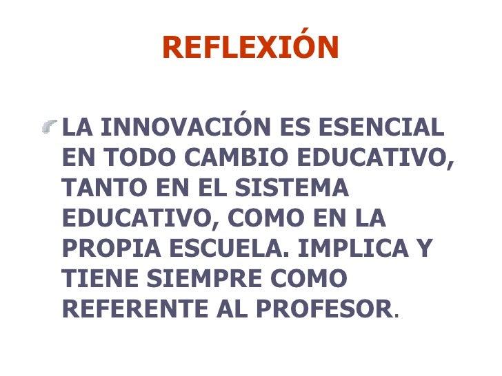Juni  Estudios Sociales. Segundo Ciclo. Slide 2