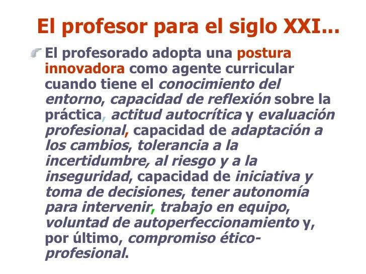 Juni  Estudios Sociales. Segundo Ciclo. Slide 3