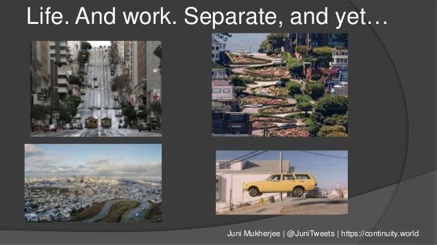 Juni_Mukherjee_The_DevSecOps_Journey_AntiPatterns_Analytics_and_Insights Slide 2