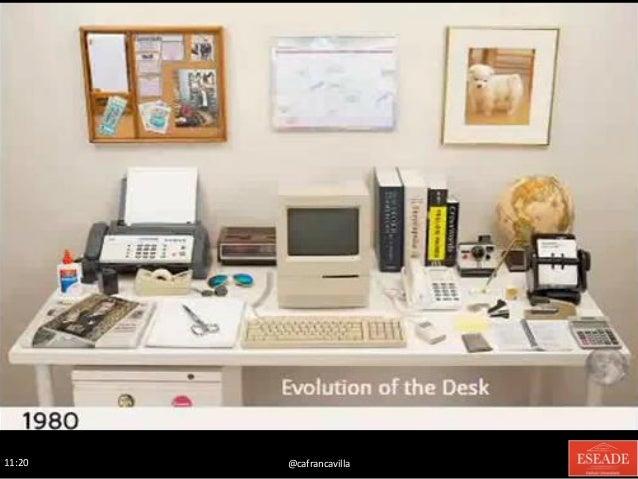 Empresa Digital Slide 3