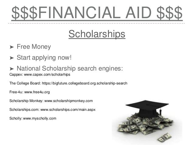 junior college  career awareness presentation