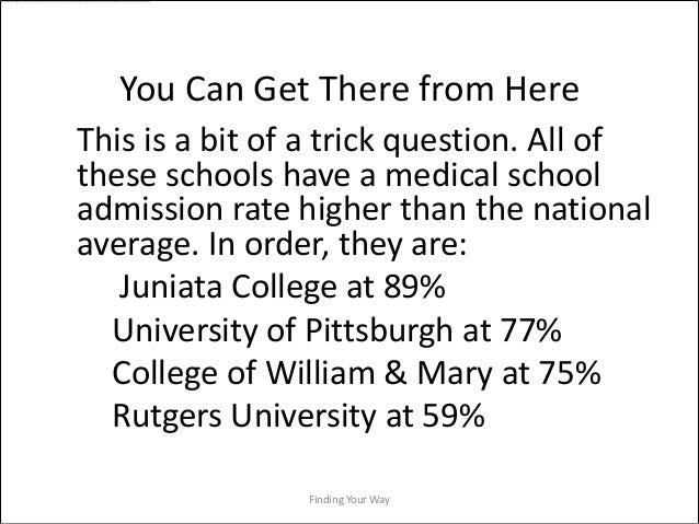 rutgers application essay question 2011 More for first-year applicants we recommend students send all their sat/act results to rutgers the sat essay and act the rutgers application provides.