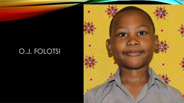 Junior prize giving 2014 part 1 tshiamo kgethe 33 publicscrutiny Choice Image