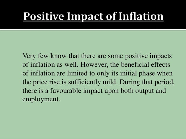 rbi initiative for controlling inflation and their impact Rbi's monetary policy review – october 2013  about rbi's monetary policy tools & their intended impact in  a limited role in controlling inflation i .