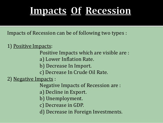 the effects and causes of inflation Since investors haven't seen significant price rises in years, it's worth brushing up on the most common effects of inflation causes more inflation.