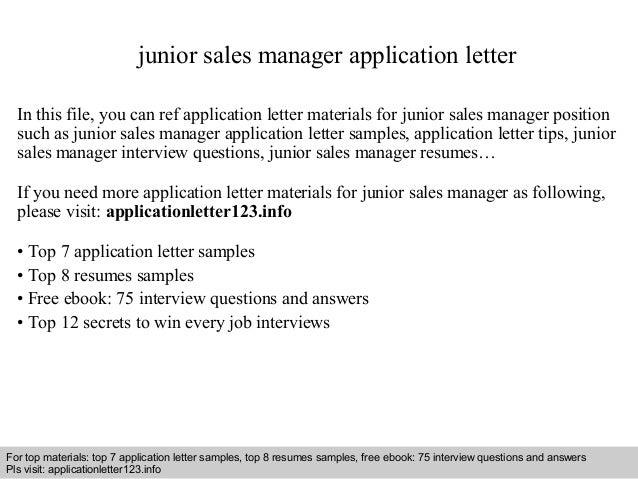 Cover Letter Example For Rental Car Associate