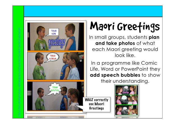 Juniors can do it updated eastnet cluster expo maori greetings m4hsunfo