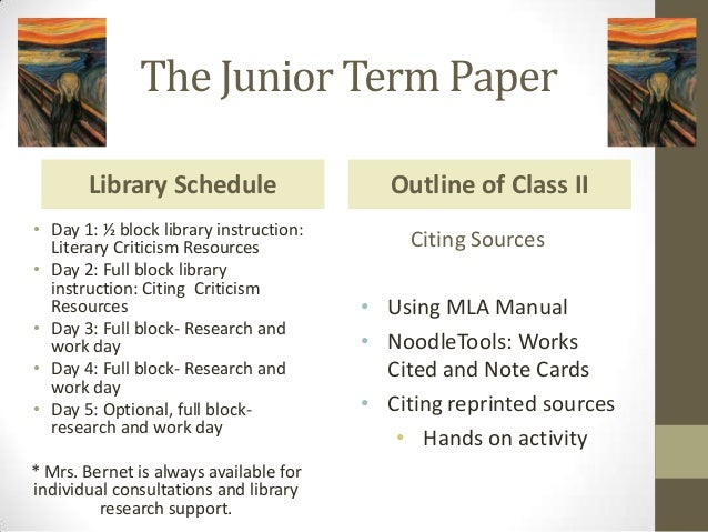 term paper 3 Round-the-clock research paper service is at samedayessaycom order top- quality paper by our experts look at the samples to be assured of our.