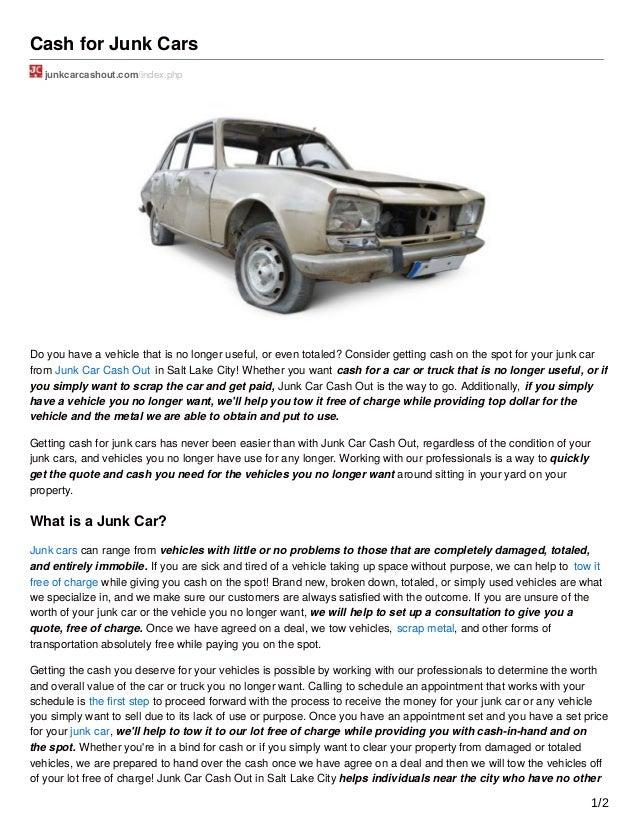 cash-for-junk-cars-1-638.jpg?cb=1488540151