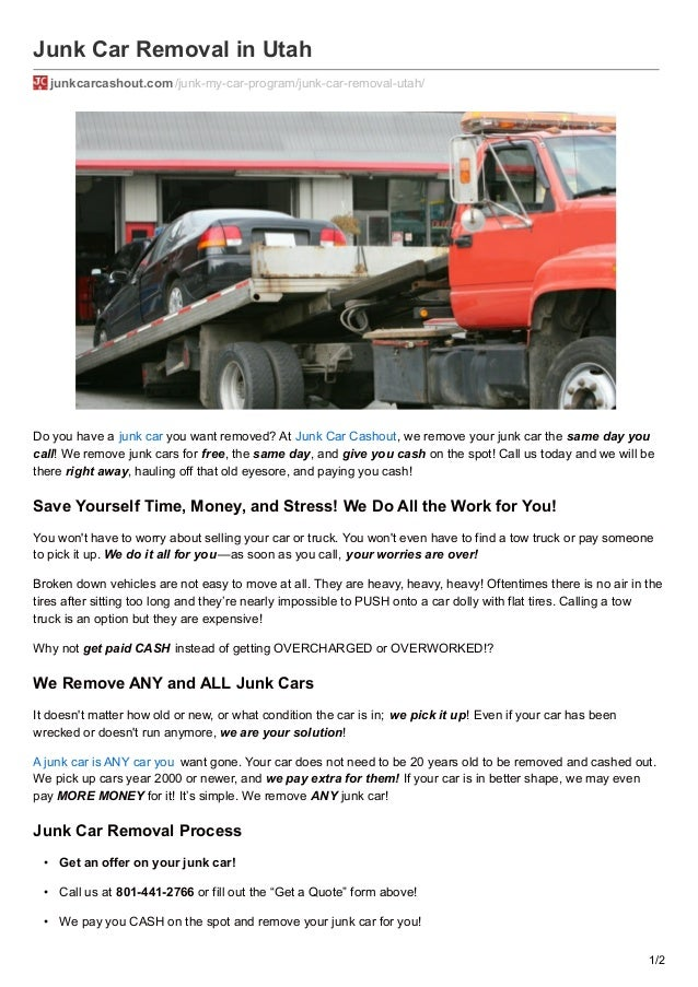 junk-car-removal-in-utah-1-638.jpg?cb=1499161585