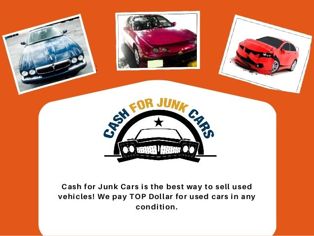 Top Pay For Junk Cars >> Junk Car Removal Taunton Ma