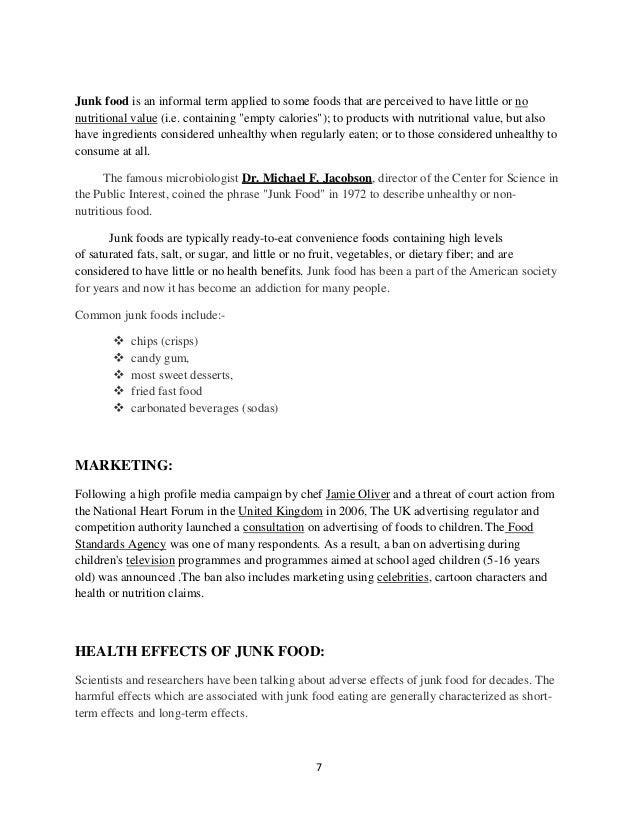 literature essay help book