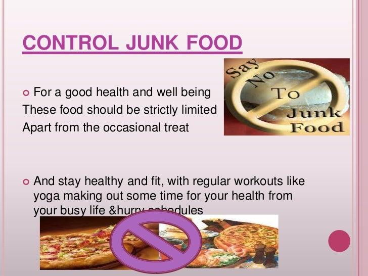 Junk Food Clothing Jobs