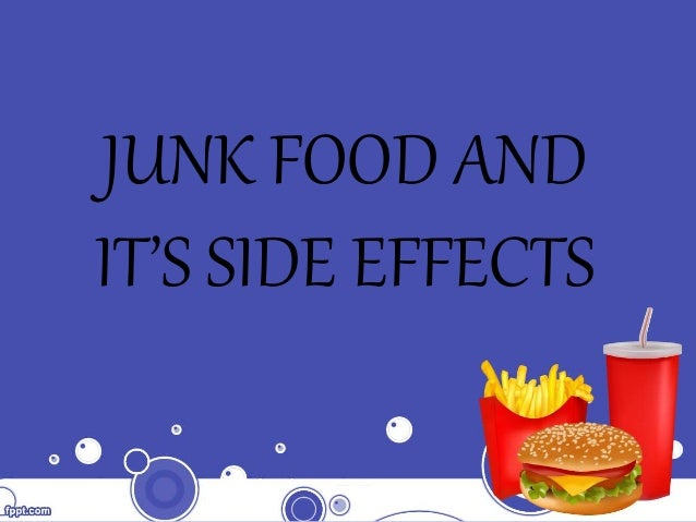the effects of food presentation in Mmckinley@qubacuk presentation structure impact of poor nutrition in early  life effect of nutrition interventions on learning & performance of school age  children breakfast sugar fish oils multivitamins/minerals school food  interventions.