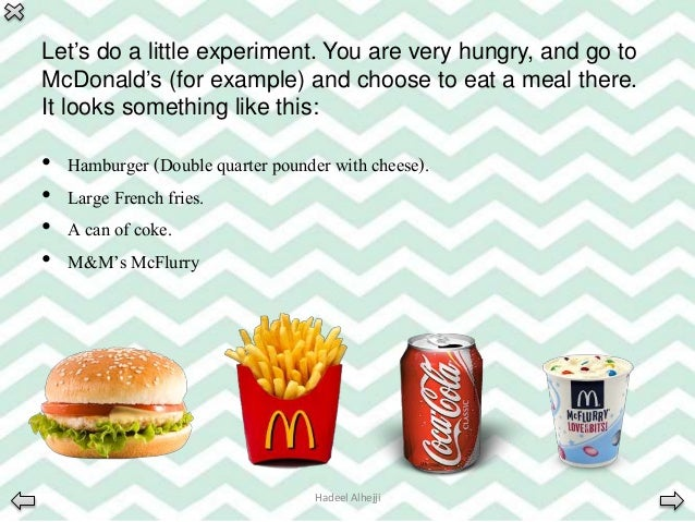 essays on healthy food vs junk food Negative effects of junk food on health essay print reference this  disclaimer: this work has been submitted by a student this is not an example of the work .
