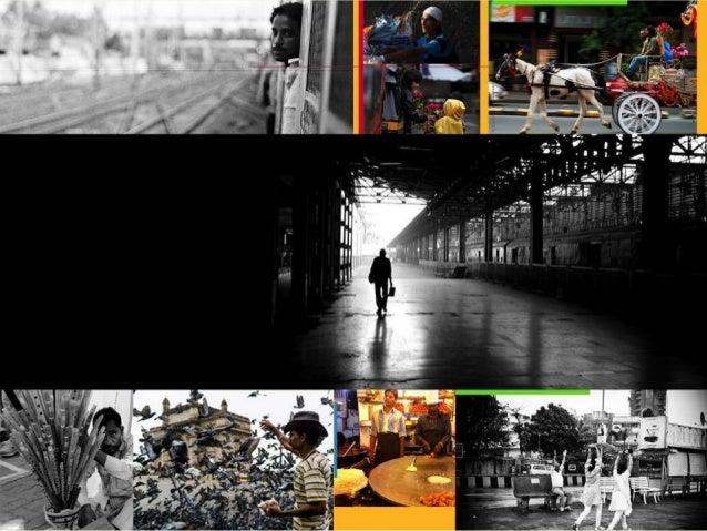 The Cultural / Civic Entrepreneurs Forum: Junoon