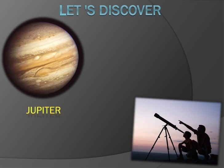 Basic Measurement UnitsLight of speed in vacuum   c=2.99792x108m/s1light year                9.4605x1015mMass of earth    ...