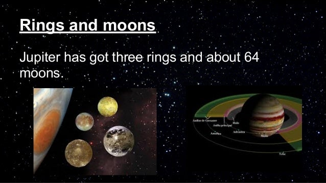 planets moons number - photo #45