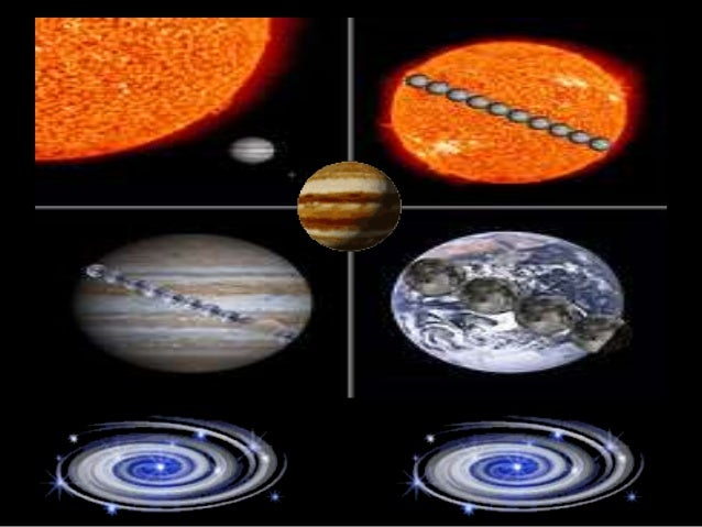 Galilean Moons It was Galileo Galilei who discovered the Jupiter's four largest moon in 1610 that we called the Galilean M...