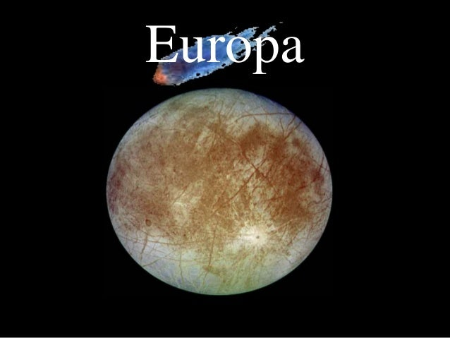 Since Jupiter is a gas planet, it does not rotate as a solid sphere. Jupiter's equator rotates a bit faster than its polar...
