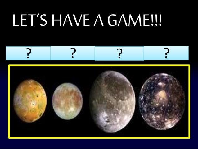 The Rings of Jupiter The planet Jupiter has a system of rings, known as the rings of Jupiter or the Jovian ring system. It...