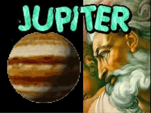 How large is Jupiter compared to Earth? Jupiter has a diameter of about 88,695 miles (142,800 kilometers) which is more th...