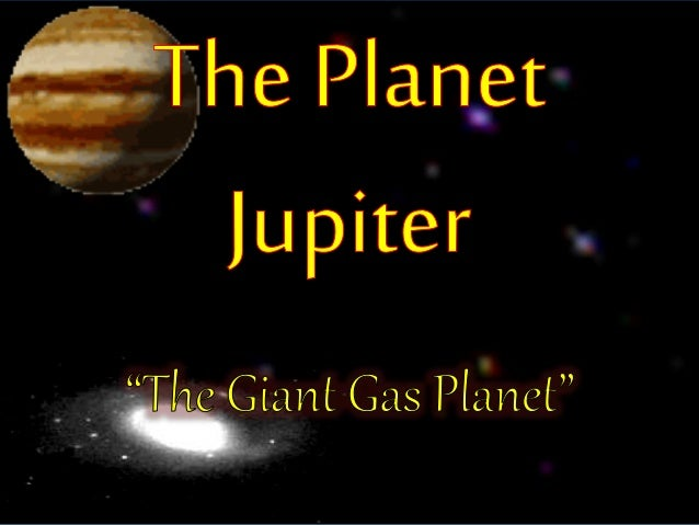 The Earth could fit inside Jupiter over 1000 times.
