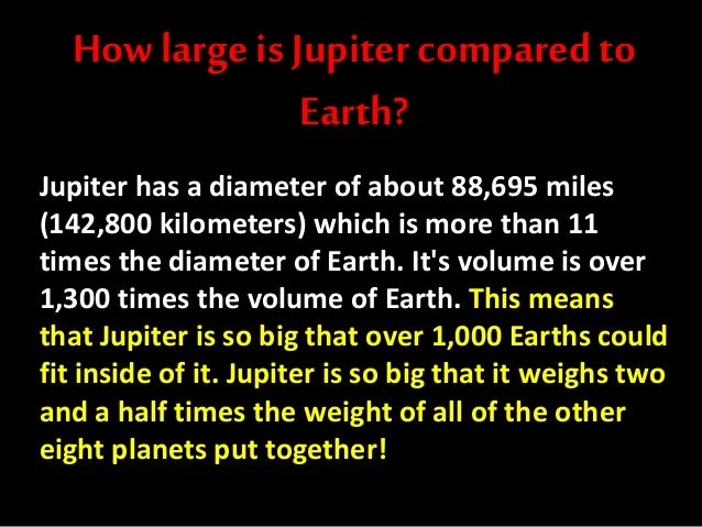 Thus, the atmosphere is approximately 75% hydrogen and 24% helium by mass, with the remaining one percent of the mass cons...