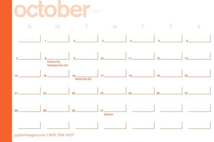 octobers                   m                                t                                                             ...
