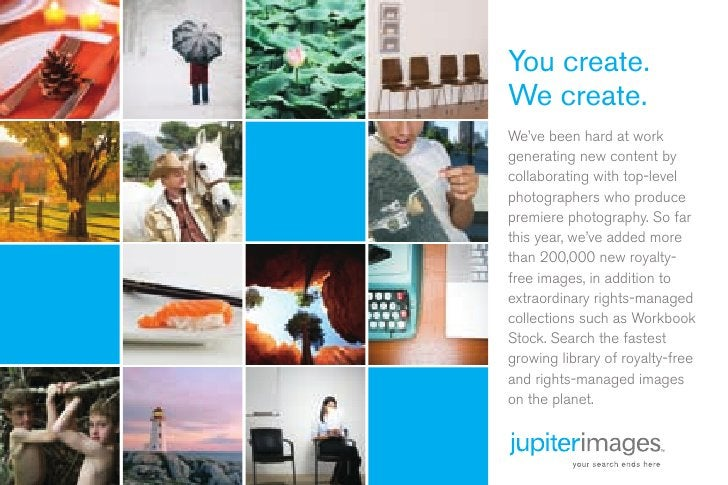 You create. We create. We've been hard at work generating new content by collaborating with top-level photographers who pr...