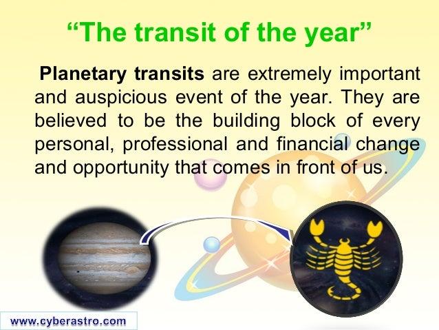 Jupiter Transit from Libra to Scorpio 11th October 2018 to 2019