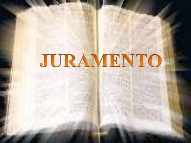ABRAM LE REsPorwDIówLEvmw-ro m¡ mAMo HACIA YAvE,  CREADOR w¡ DEL cnELo Y DE LA TIERRA,  EL DIOS ALTísImo,  PARA JURAR QUE ...