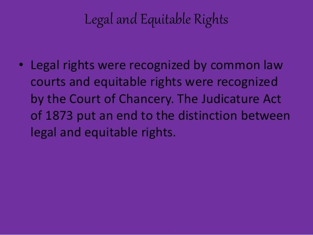 rem legal definition