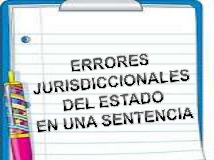 Jurisdiccion 3 Slide 2