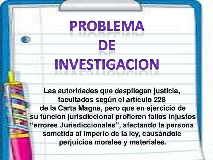 Jurisdiccion 3 Slide 3