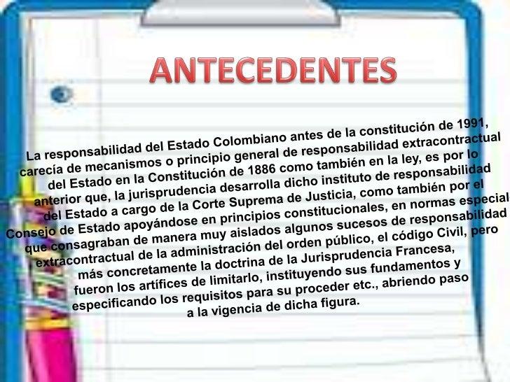 LEY 734 DE 2002                           JURISPRUDENCIALIBRO I PARTE GENERAL                     Constitución Política de...