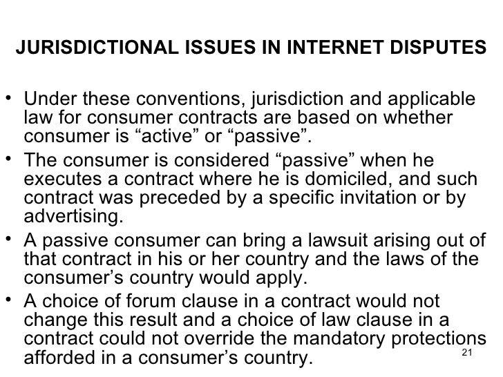 rome convention contractual obligations pdf