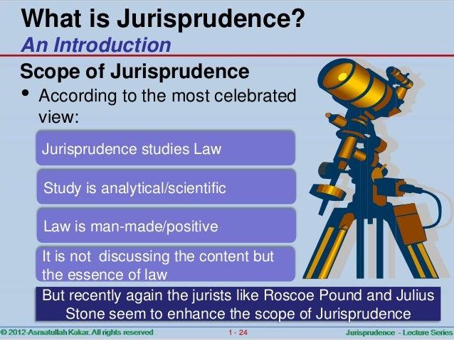 Custom-jurisprudence   Contractual Term   Jurisprudence