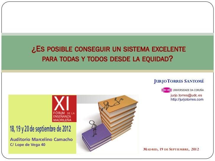 Región de COMISIONES OBRERAS17,30 Inauguración.      D. Francisco J. García Suarez, Secretario General de la Federación Re...