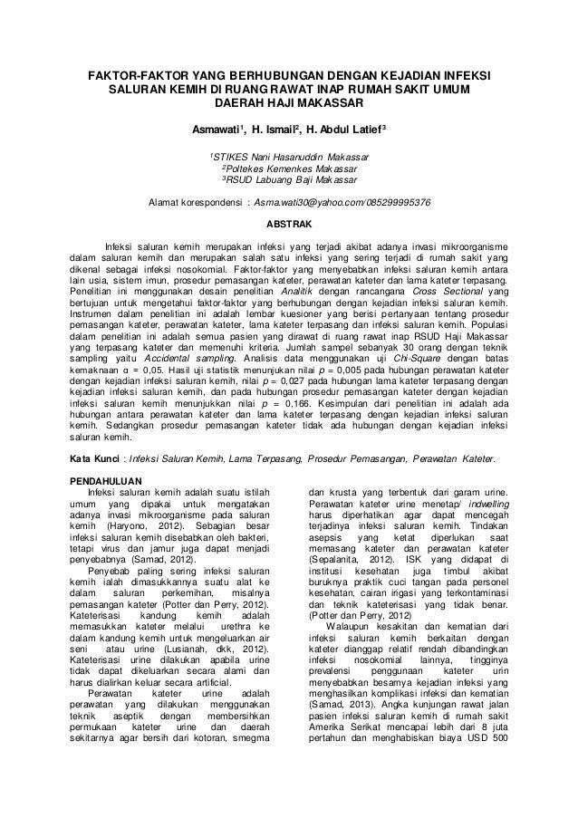 Artikel Jurnal Ilmiah Perilaku Konsumen Pdf